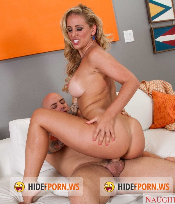 IHaveaWife.com/NaughtyAmerica.com - Cherie DeVille - I Have a Wife [SD]