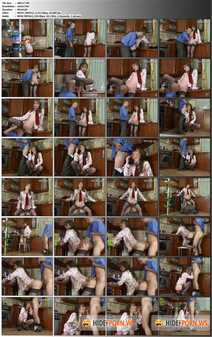 BoysLoveMatures.com - Leila, Benjamin - g553 [HD 768p]