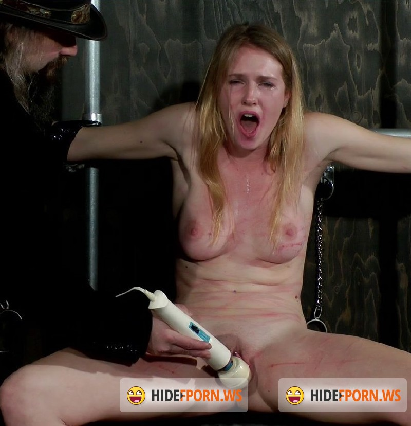 Paintoy.com - Ashley Lane - Whipped And Crying So Nice [FullHD 1080p]