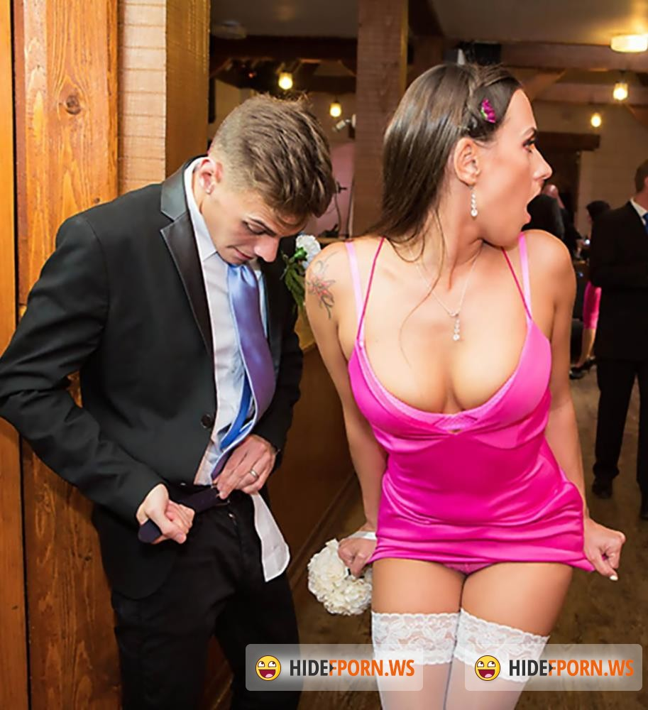 MomsInControl/Brazzers - Cathy Heaven, Mea Melone, Chris Diamond - An Open Minded Marriage [HD 720p]