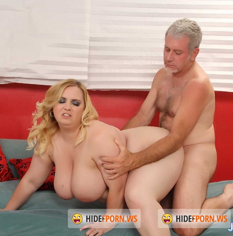 JeffsModels.com - Nikky Wilder - Big Boobed Nikky Fucks [HD 720p]