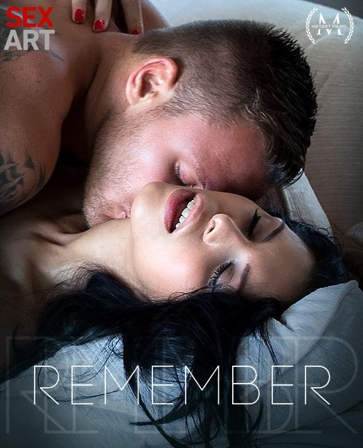 SexArt.com - Kira Queen - Remember [FullHD]
