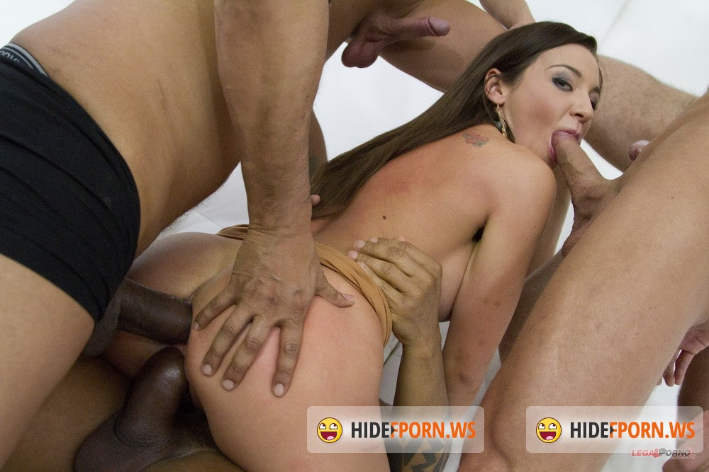 leker for menn sex gangbang hd