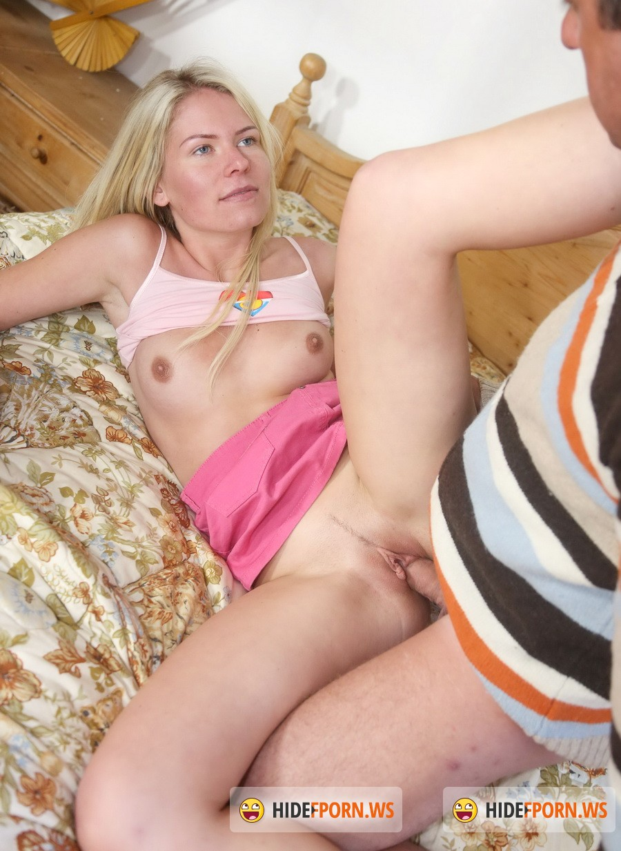 ClubSevenTeen.com - Claudia Macc - Perfect Girlfriend [HD 720p]