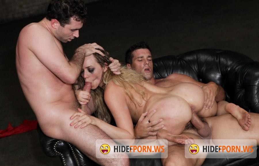 HardX.com - Mia Malkova - Good Girl Gone Bad [FullHD 1080p]