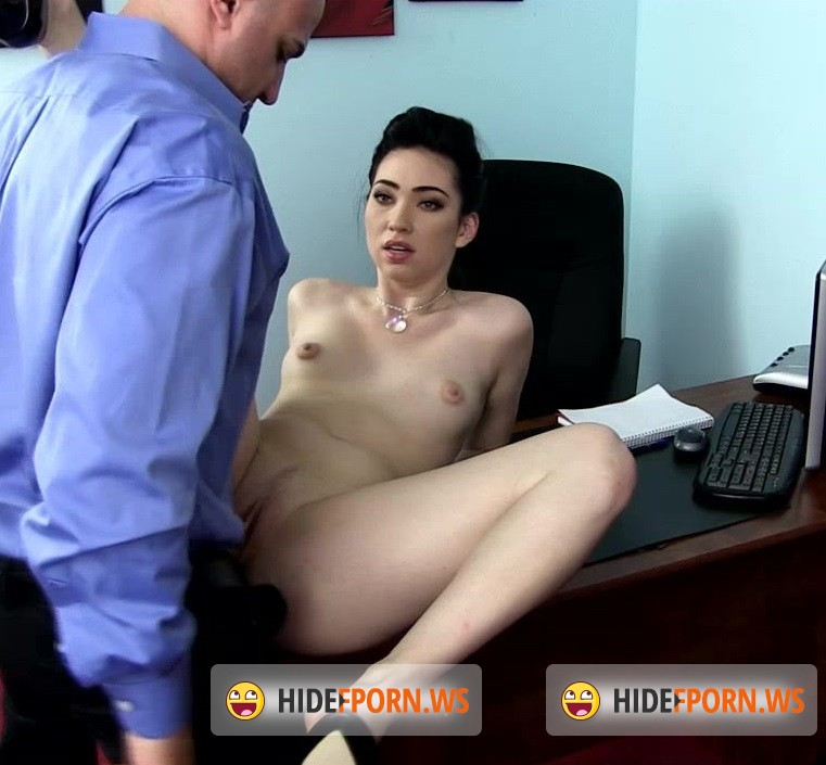 PrimalFetish.com/Clips4sale.com - Aria Alexander - Masters Interview Training [HD 720p]