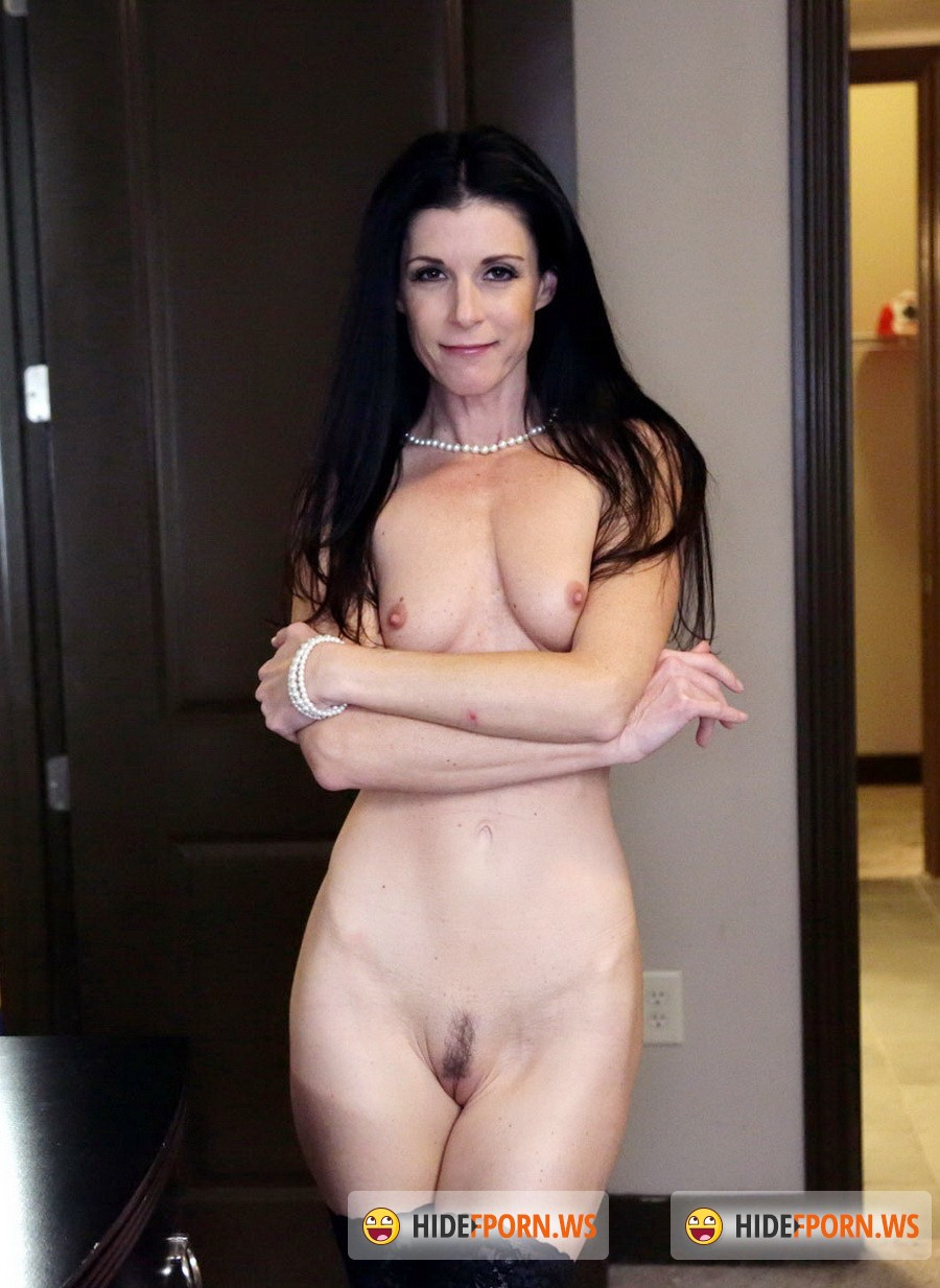 PropertySex.com - India Summer - Just Like Old Times [HD 720p]
