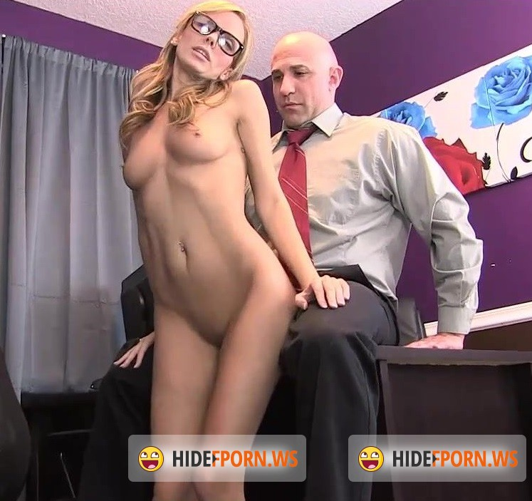 PrimalFetish.com/Clips4sale.com - Pristine - Training The Secretary [HD 720p]