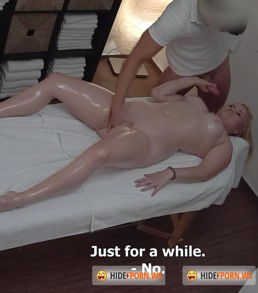 CzechMassage/Czechav - Amateurs - Massage 211 [FullHD 1080p]