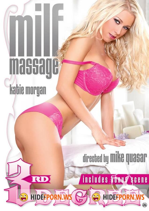 MILF Massage [2016/DVDRip]