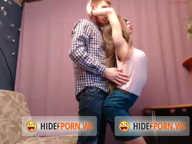 Сhatrubate.com - hotrus1 - Students play on camera [HD 768p]