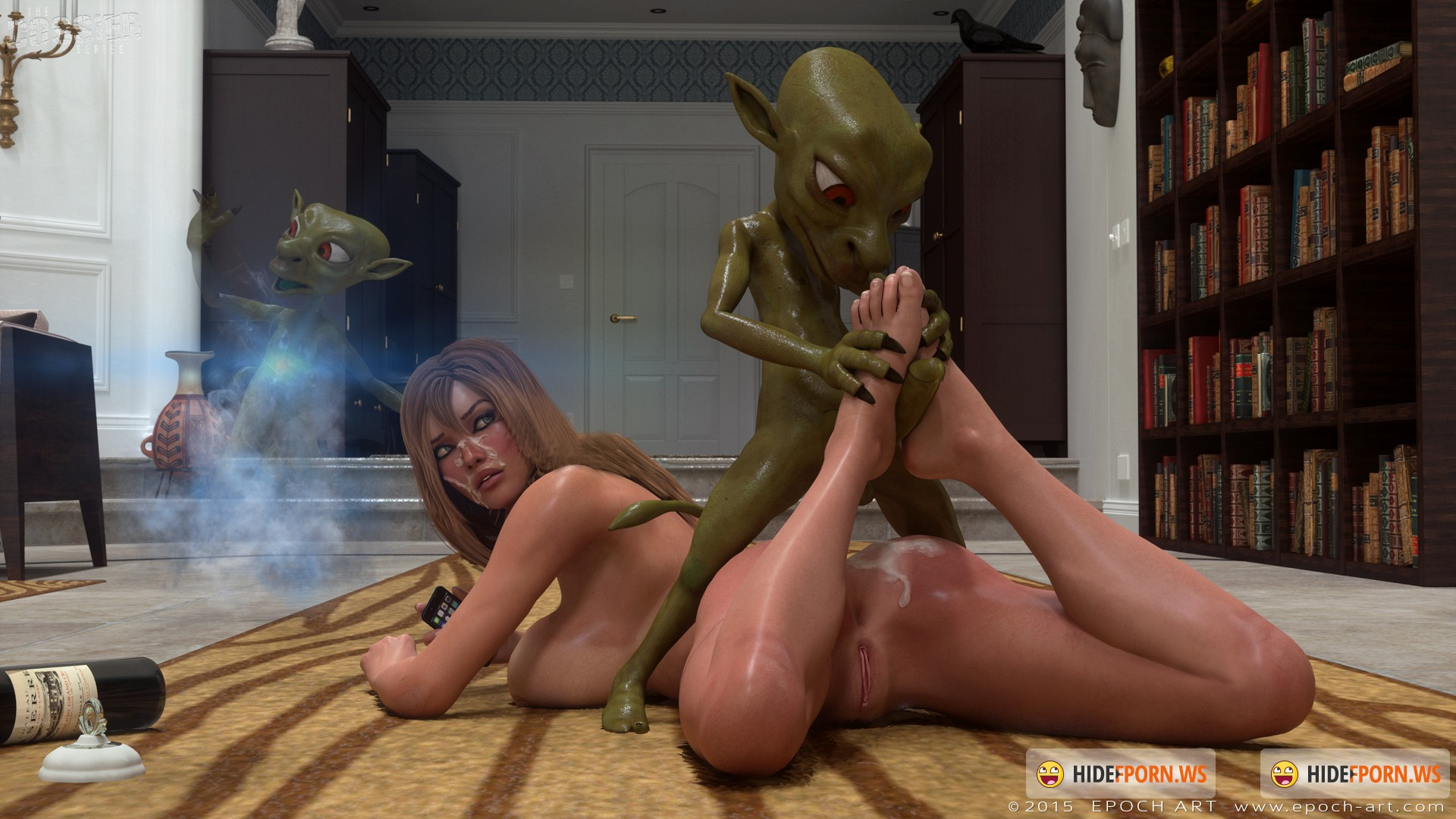 Monster porn game online play porn galleries