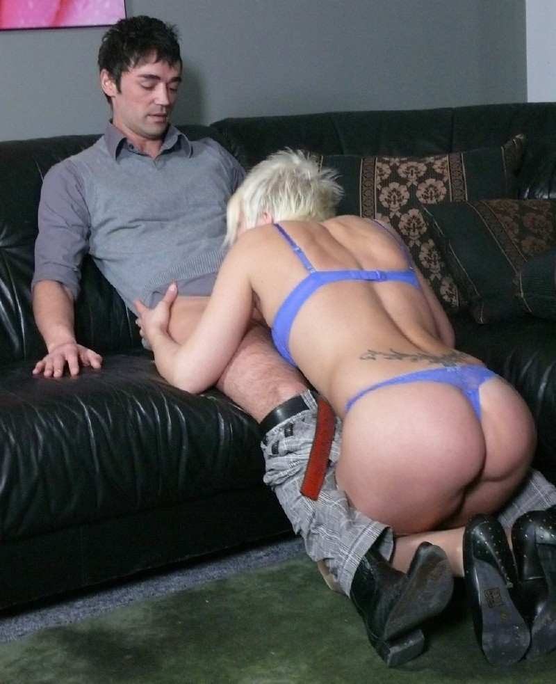 MMVFilms.com - Amateur - More, More For The Dirty Whore [FullHD 1080p]