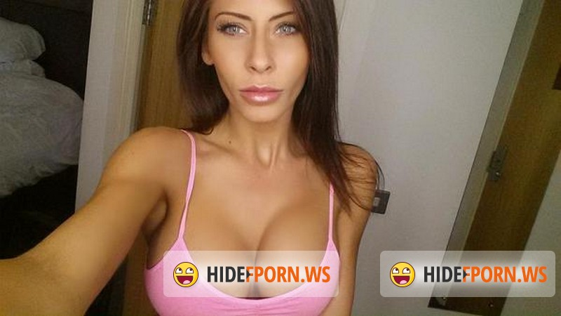 OverboardVideo.com - Madison Ivy - Petite Housewives Of Porn Valley [SD 540p]