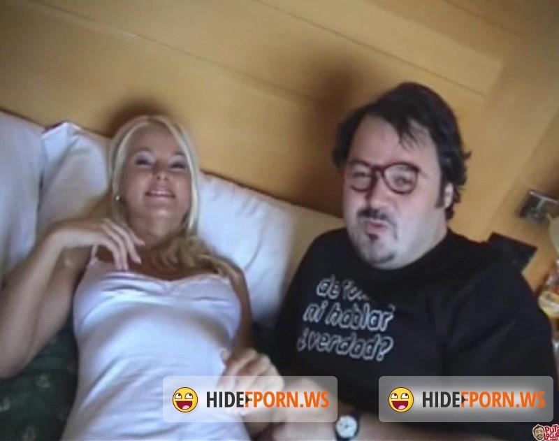 xx virgin sex inside photos