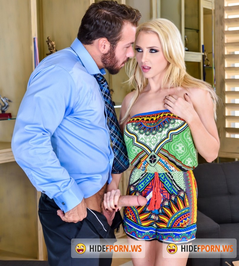 DigitalPlayground - Alix Lynx - Trophy Wife [HD]