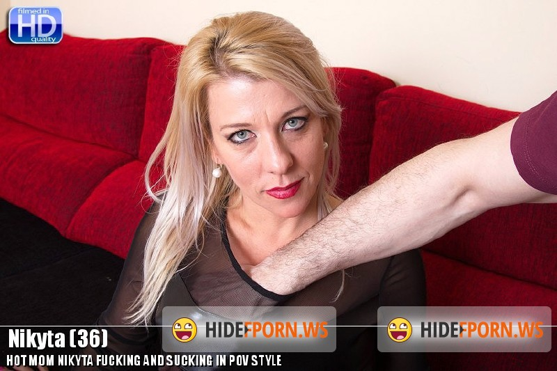 Love-moms.com/Mature.nl - Nikyta (36) - Hardcore - Lvm-ProfPov013 [HD 720p]