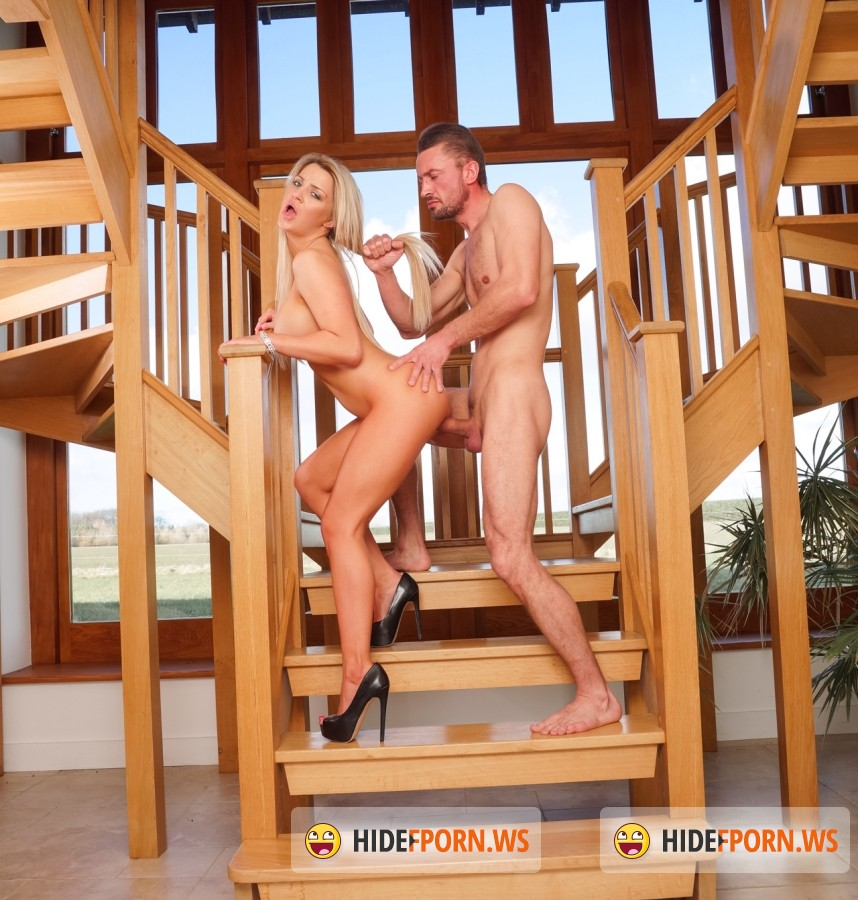 DaringSex - Sienna Day - Hot Wife Confessions, Scene 4 [FullHD]