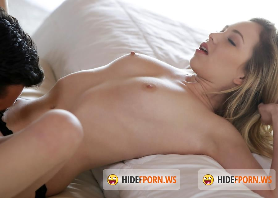 NubileFilms - Angel Smalls - No Hesitation [FullHD]