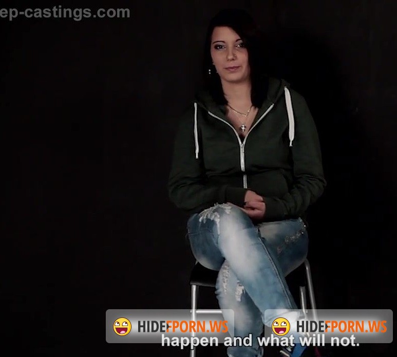 EP-castings.com - Cathe - EP Castings [HD 720p]