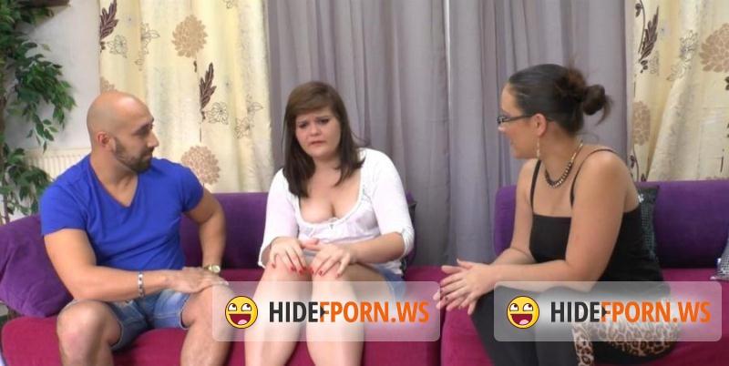 porno seins massage sexe nimes