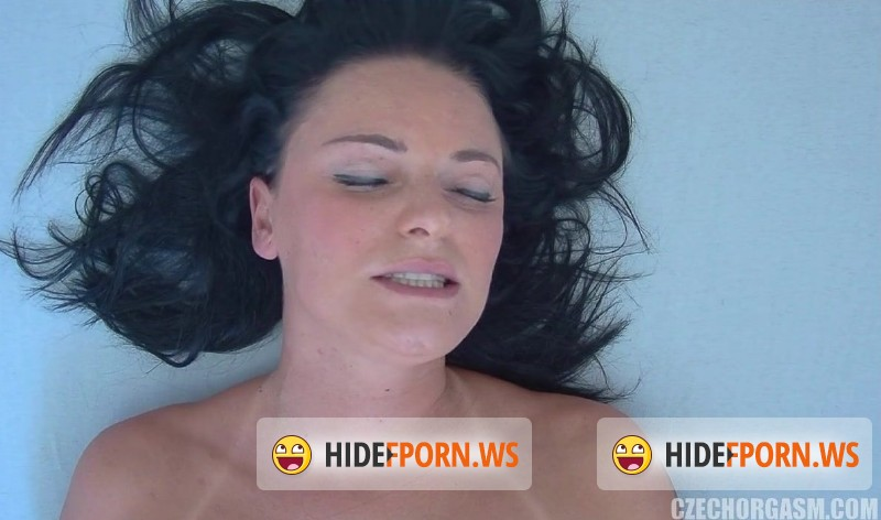 CzechOrgasm.com/Czechav.com - Amateur - Czech Orgasm 48 [HD 720p]