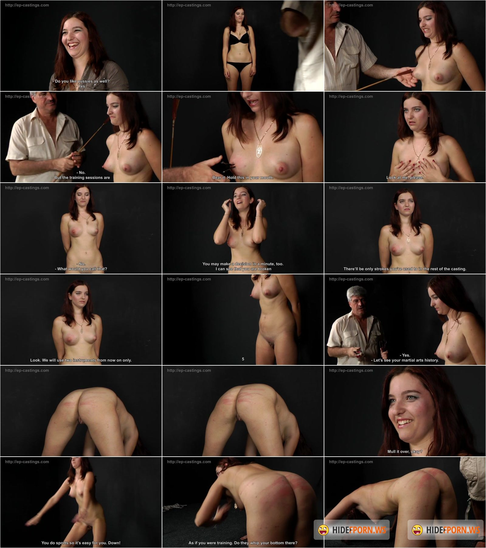 porno-video-bdsm-kasting
