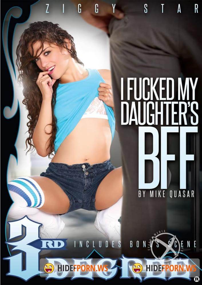 I Fucked My Daughters Bff [DVDRip]