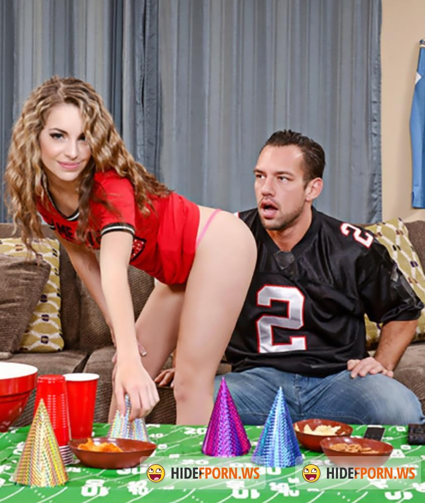 MyFriendsHotGirl/NaughtyAmerica - Kimmy Granger, Johnny Castle [SD 540p]