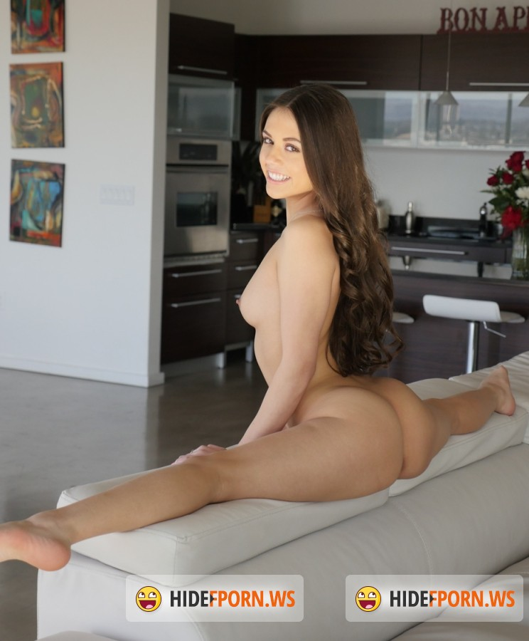 MyVeryFirstTime - Lucy Doll - Lucys First Threesome [HD]