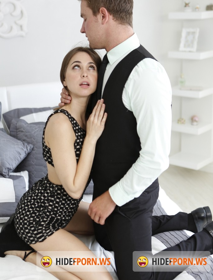 NewSensations - Riley Reid - The Submission Of Emma Marx 3 - Exposed [FullHD]