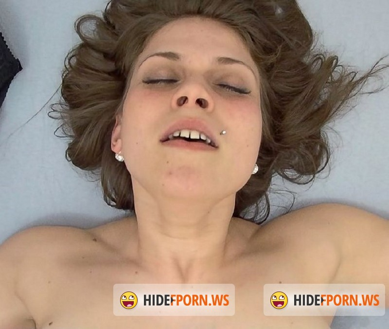 CzechOrgasm.com/CzechAV.com - Amateurs - Czech Orgasm 33 [FullHD 1080p]