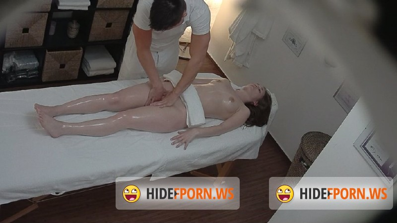 CzechMassage.com/CzechAV.com - Amateurs - Czech Massage 187 [FullHD 1080p]