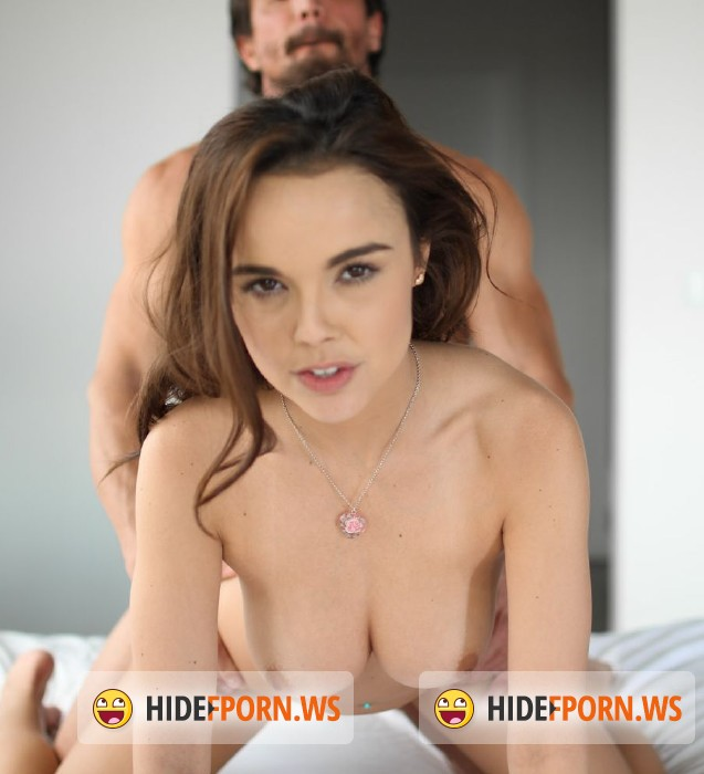 Passion-hd .com - Dillion Harper - Pussy Shave [FullHD]