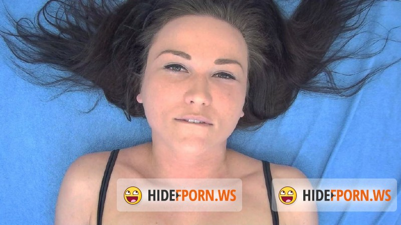 CzechOrgasm.com/CzechAV.com - Amateurs - Czech Orgasm 20 [FullHD 1080p]