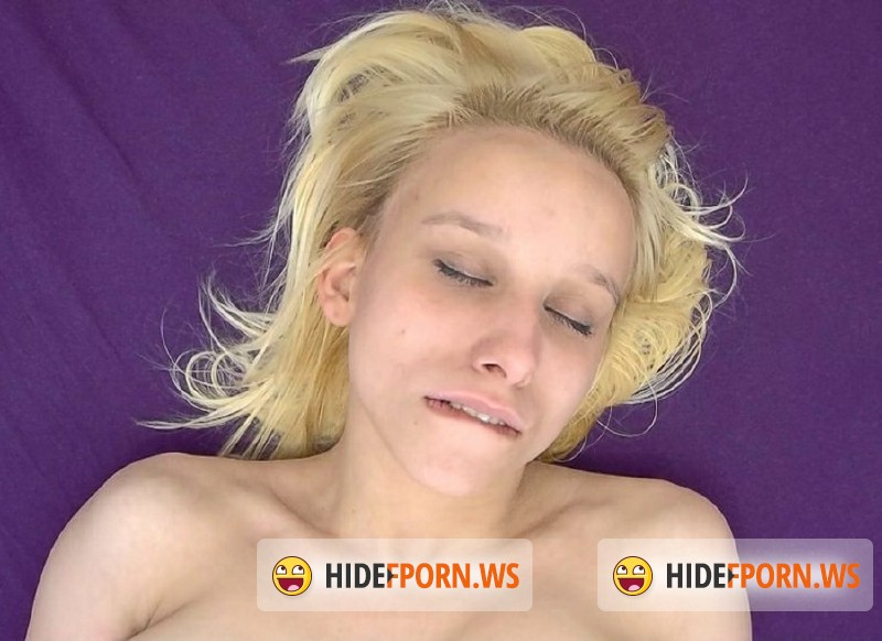 CzechOrgasm.com/CzechAV.com - Amateurs - Czech Orgasm 19 [FullHD 1080p]