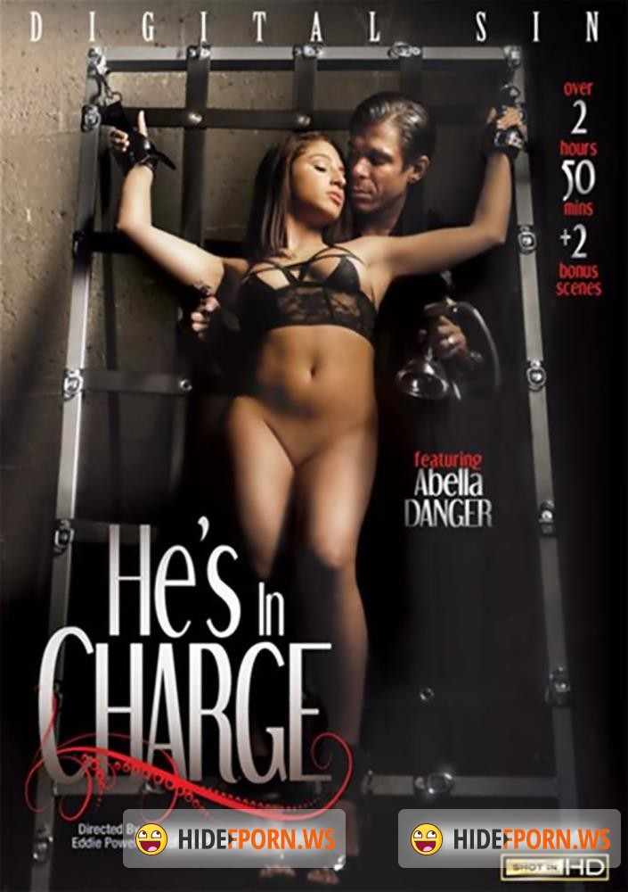 Hes In Charge [WEBRip/HD]