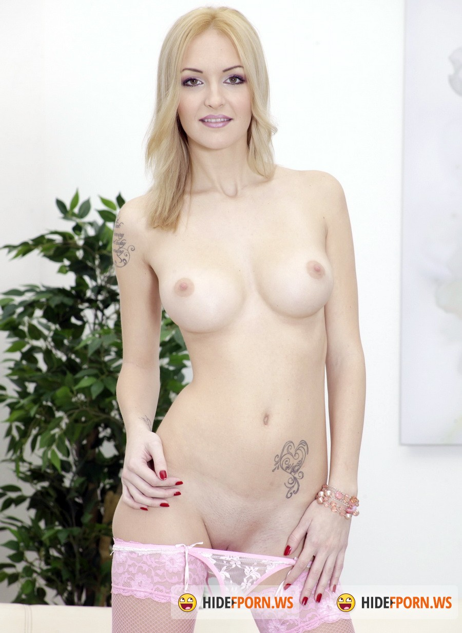 anal legalporno belle claire sperma party belle claire swallows cumshots after dasp atm bj and deept