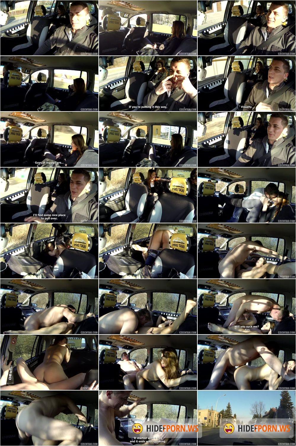 porno-taksi-2