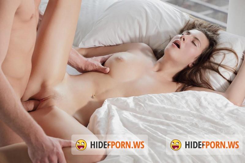 Порно оргазм две женщины