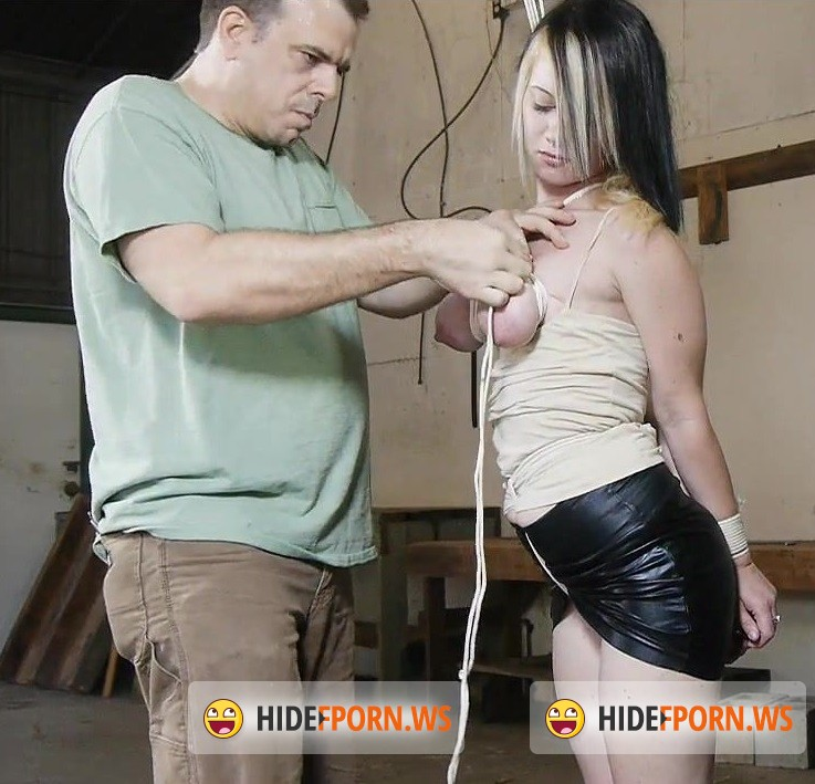 Futilestruggles.com/Clips4Sale.com - Lexi Lane - Lexi Lanes Test - Part 1 [HD 720p]
