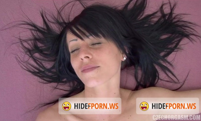 CzechOrgasm.com/Czechav.com - Amateur - Czech Orgasm 57 [HD 720p]
