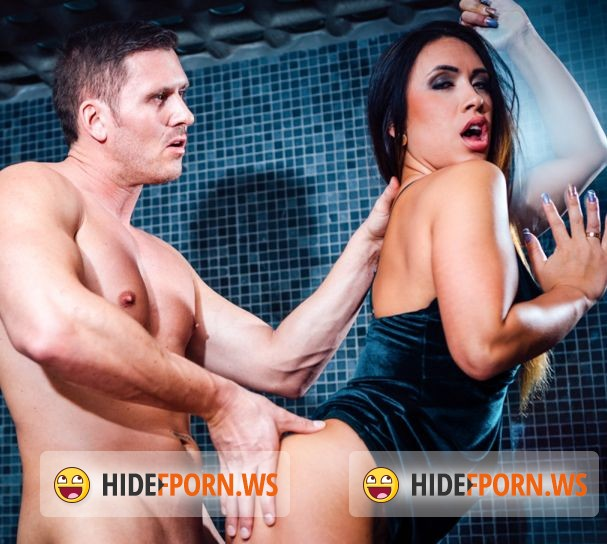 DaringSex.com - Hanna Shaw, Marc Rose - The Girlfriend Experience, Scene 4 [FullHD]