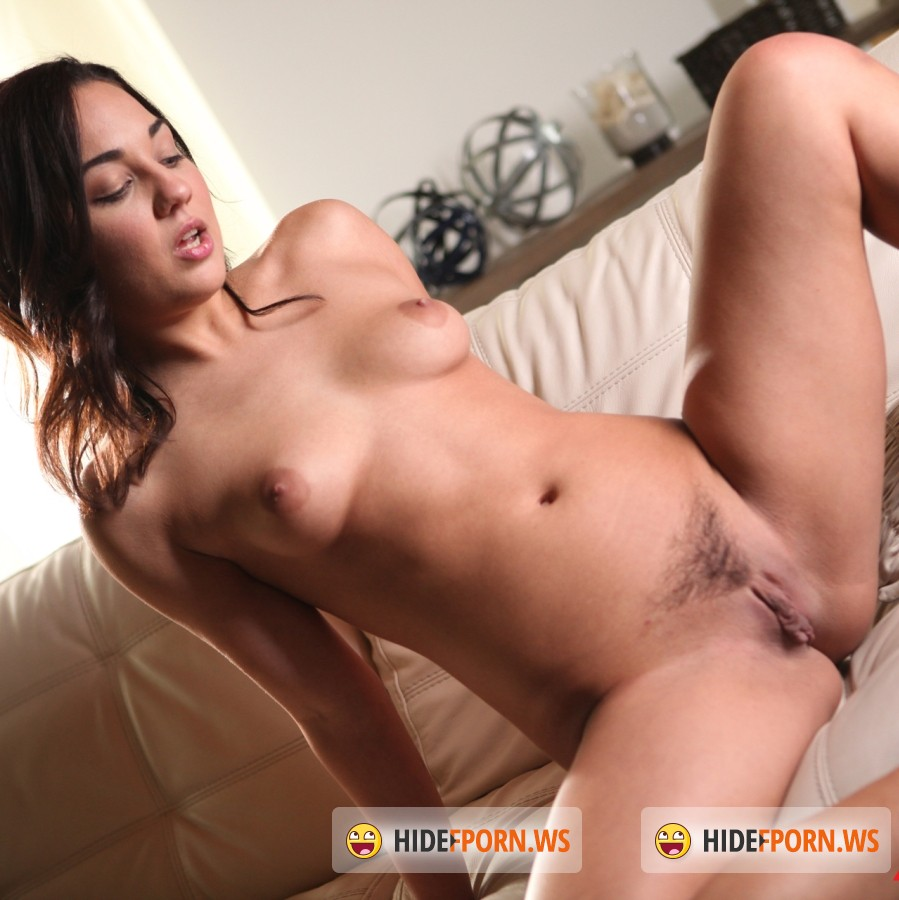 NewSensations - Amara Romani - My Sister Likes It Rough [FullHD]