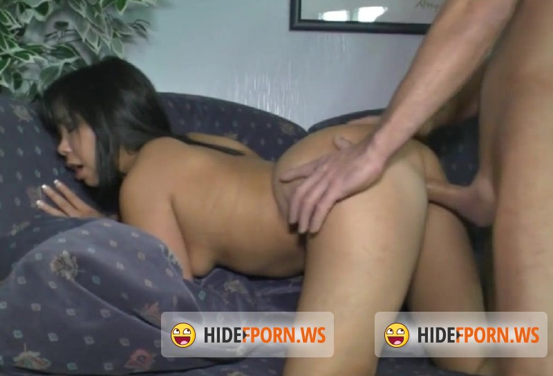 Asian-Deepthroat.com - Amateur - Filmed privately [HD 720p]