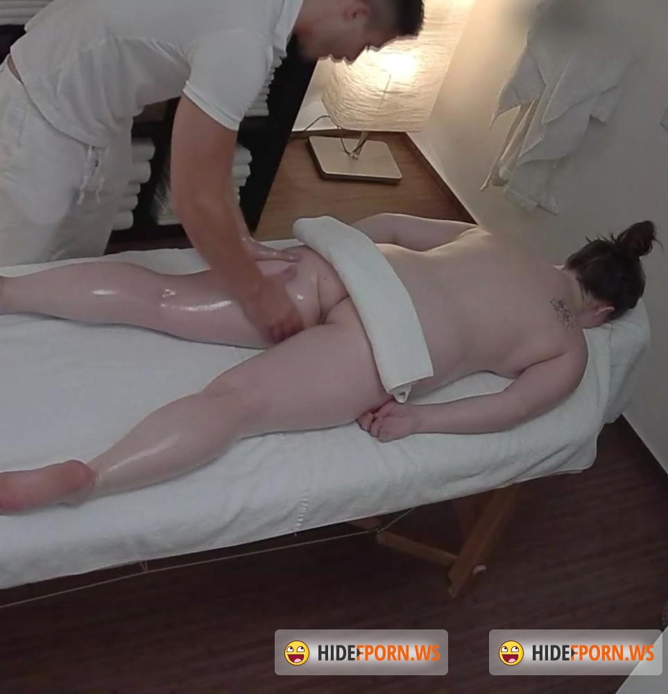 CzechMassage/Czechav - Amateur - Czech Massage 225 [FullHD 1080p]