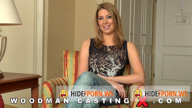New Euro bride Lexi Lowe unleashing large tits before giving bj to hubby  1067689