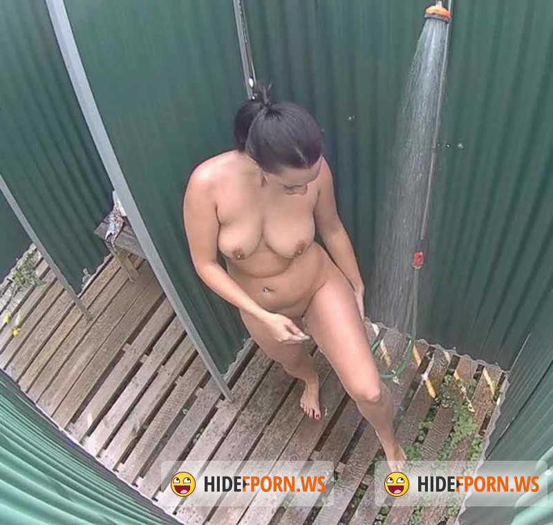 CzechPool.com/CzechAV.com - Amateurs - Czech Pool 52 [HD 720p]