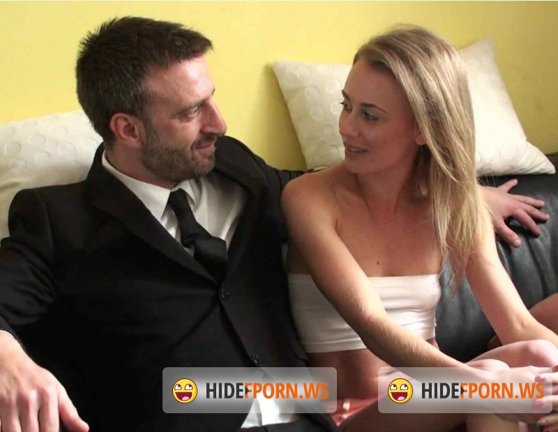 PascalsSubSluts.com - Carmel Anderson - 18th Birthday Porno Surprise [FullHD 1080p]