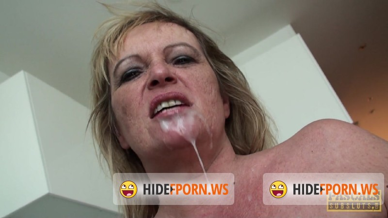 PascalsSubSluts.com - Alisha Rydes - Im gonna squirt for you, sir! and Im gonna drip it all over your face! [SD 360p]